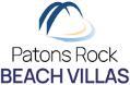 Patons Rock Beach Villas